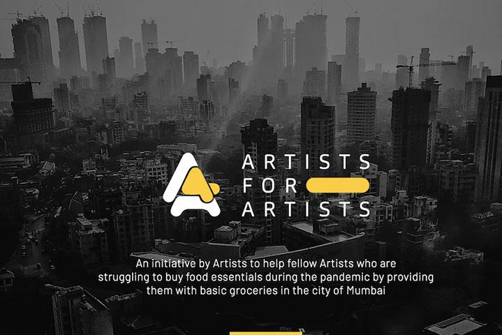 Artmatters