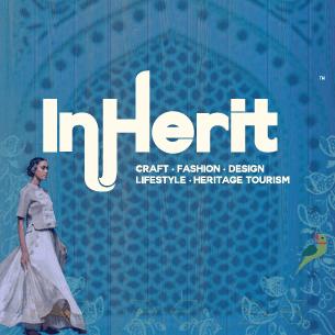Inherit Festival