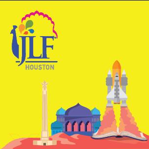 JLF Houston