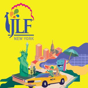 JLF NEW YORK