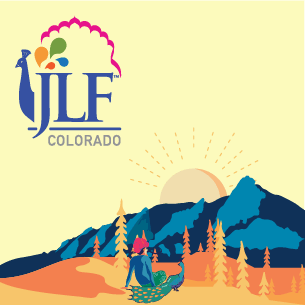 ZEE JLF COLORADO