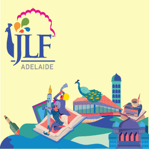 JLF Adelaide