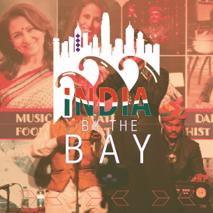 India by the Bay