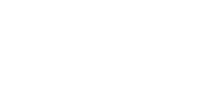 Meta Slider Logo